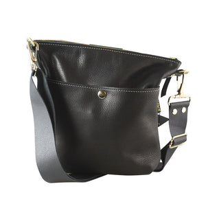 The Graham Crossbody