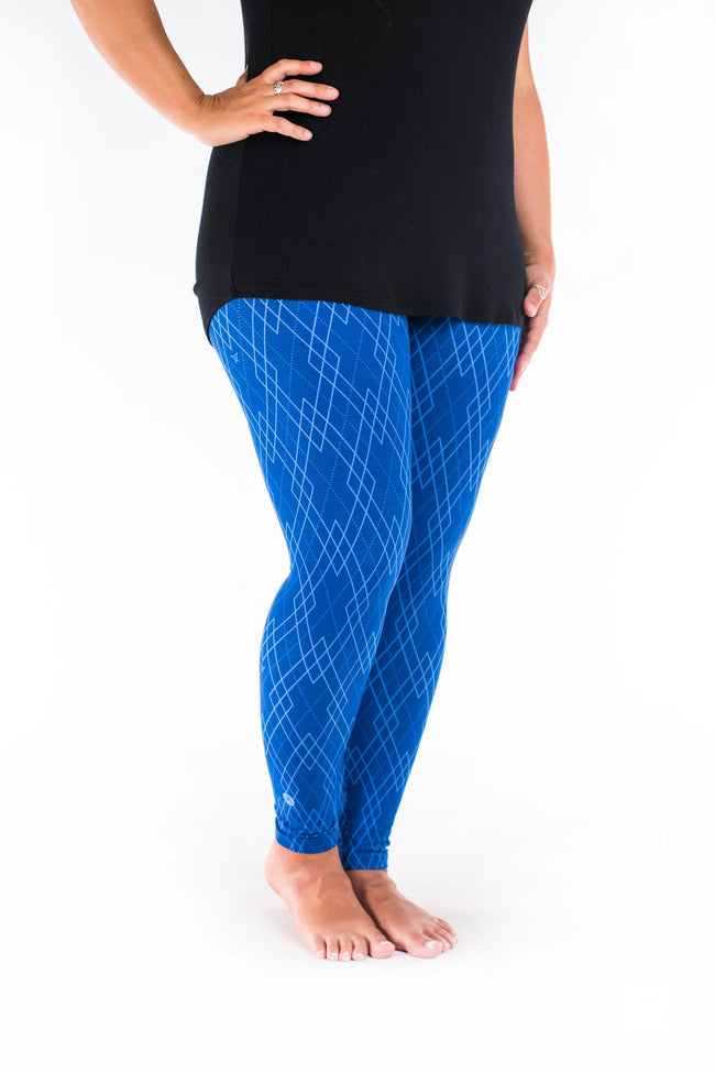 Skyward leggings - SweetLegs