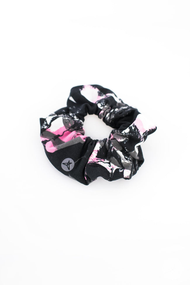 Mayhem Scrunchie leggings - SweetLegs
