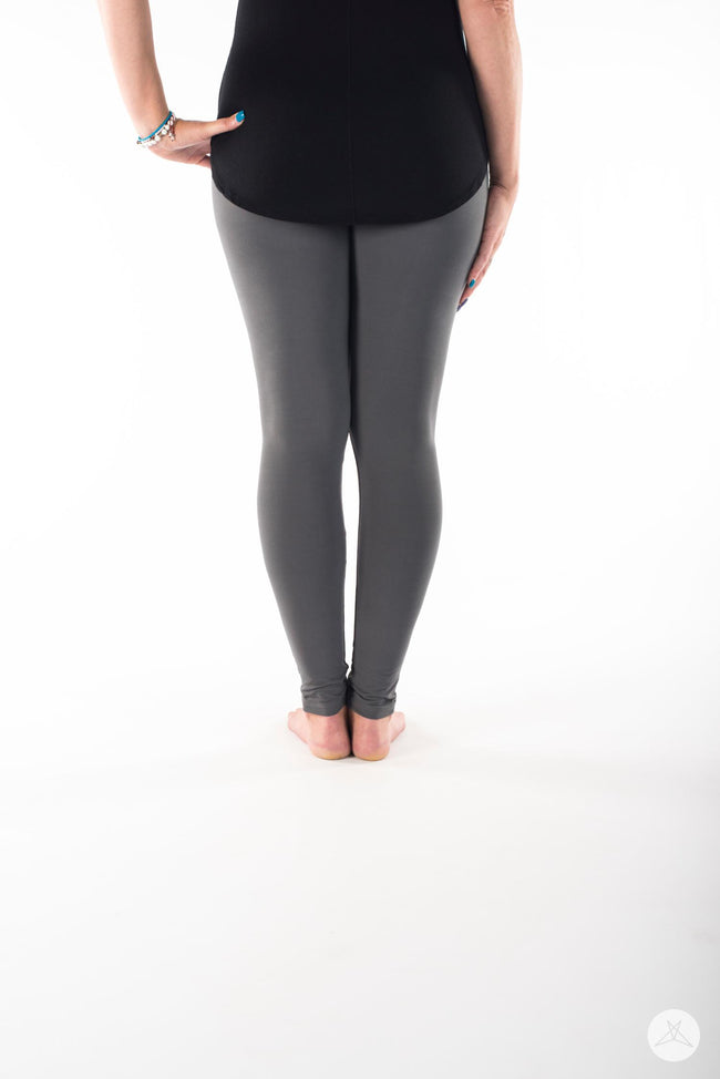 Stone leggings - SweetLegs