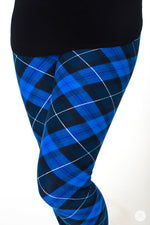 Windsong kids leggings - SweetLegs