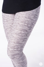 Metamorphic Petite leggings - SweetLegs