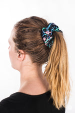 Expression Scrunchie