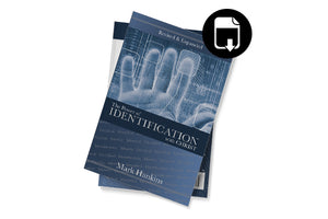 The Power of Identification (Ebook)