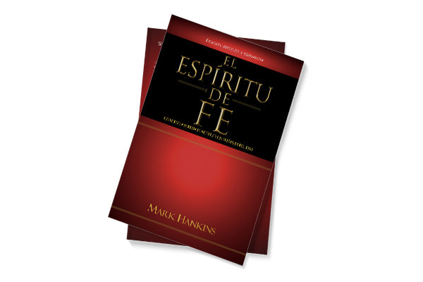 The Spirit of Faith (Spanish)