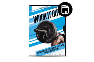 Work It Out (MP3)