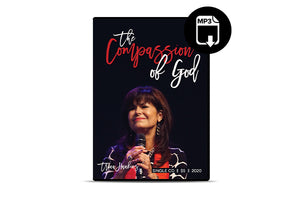The Compassion of God MP3