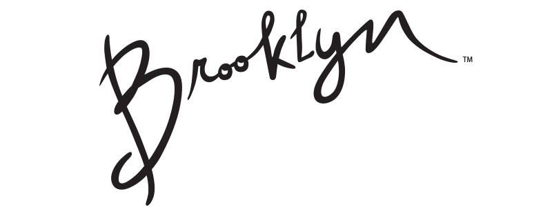 Original Brooklyn Script