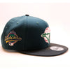 Toronto Blue Jays 9FIFTY SNAPBACK