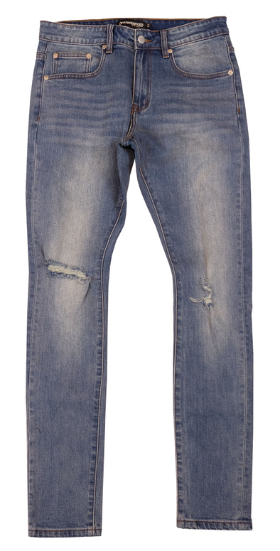 DREAMLAND Denim - Plain Janes