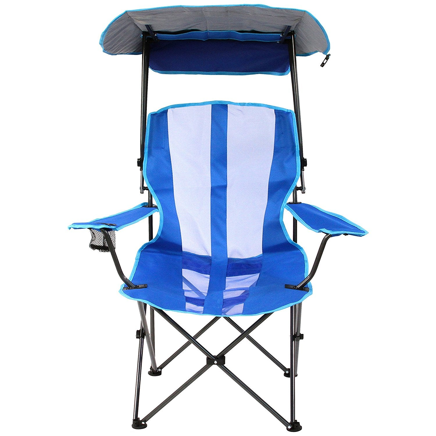 canopy costco chairs for chair beach your org steelers astonishing with