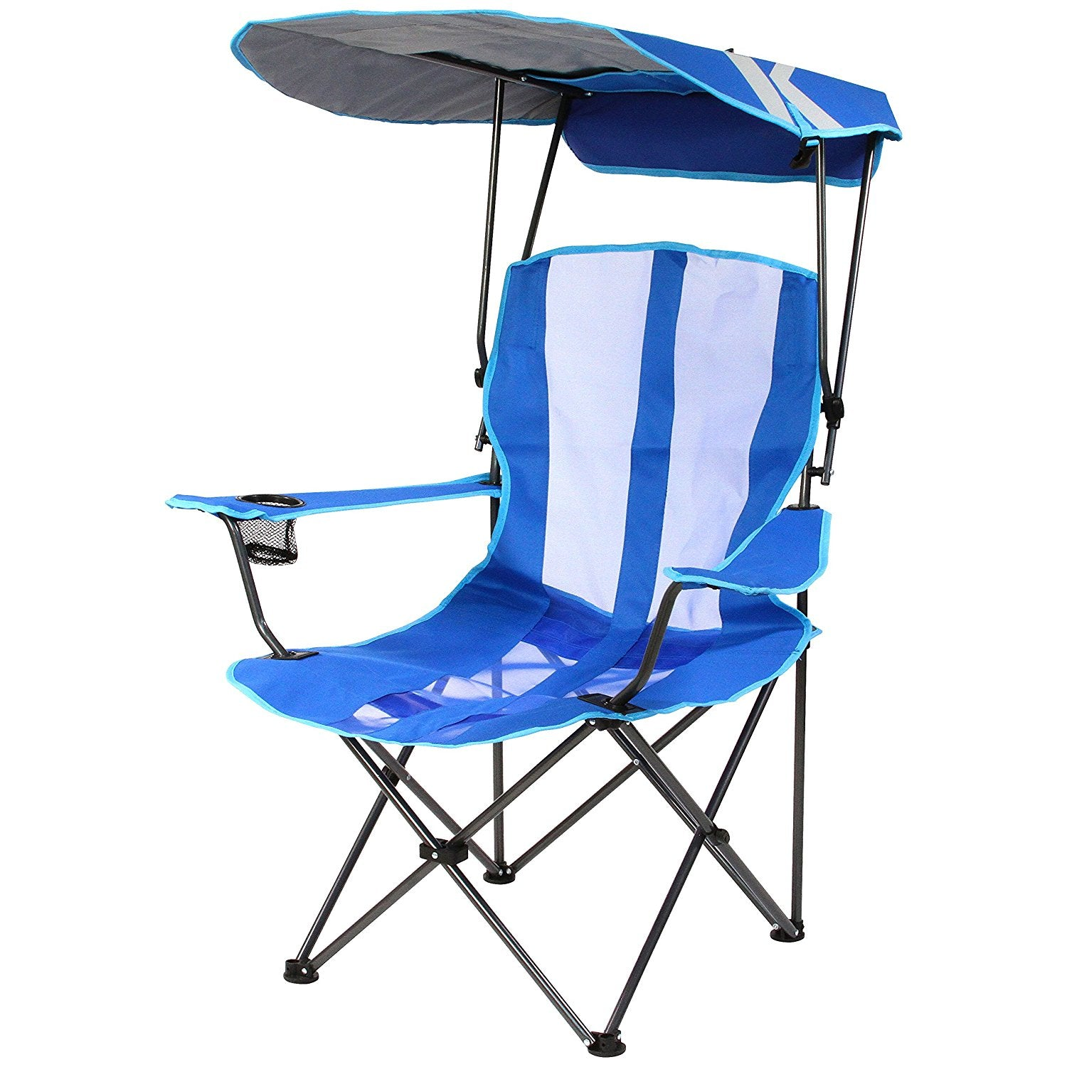 camp canopy ideas design chair with home