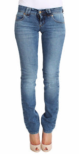 Galliano JOHN GALLIANO- Lady Jeans - 80pcs
