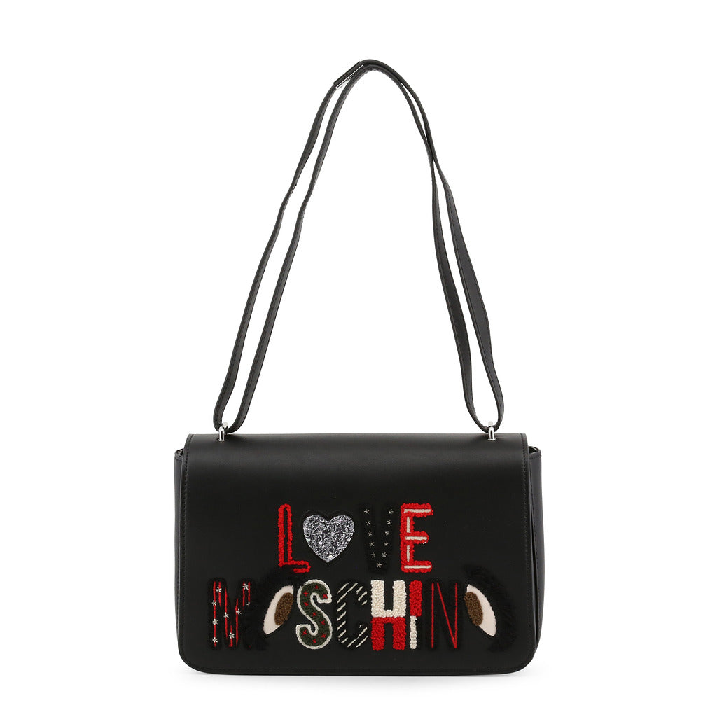 Love Moschino - JC4290PP06KM