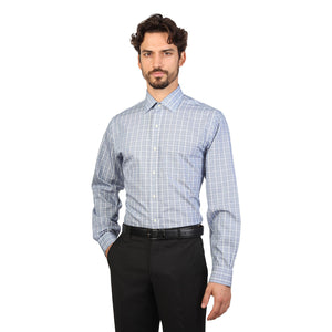 Brooks Brothers - 100040454