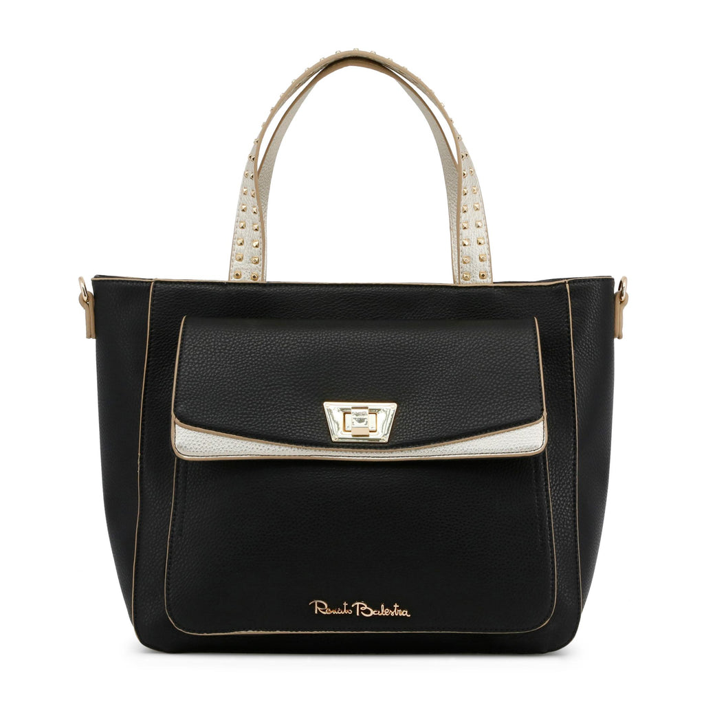 Renato Balestra - COLDPLAY-RB18S-115-5