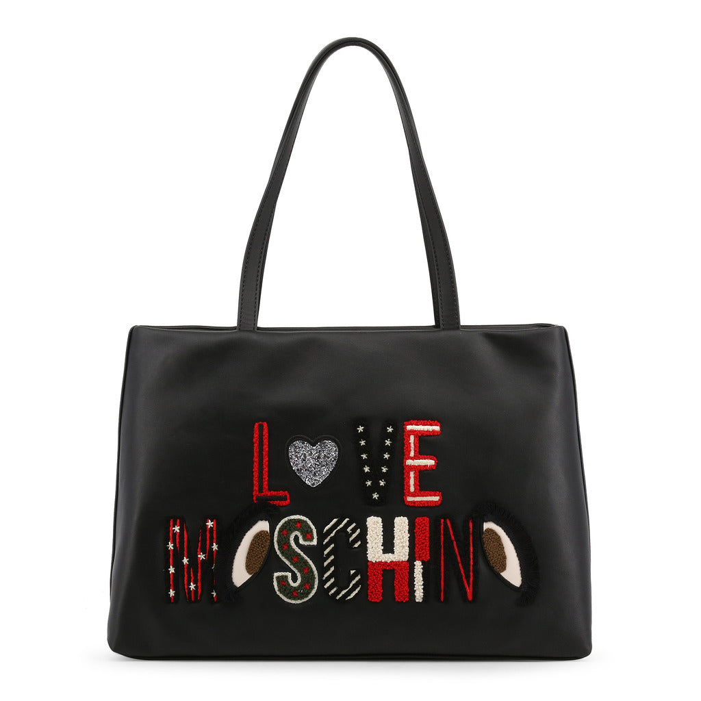 Love Moschino - JC4288PP06KM