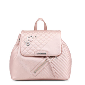 Love Moschino - JC4076PP16LL