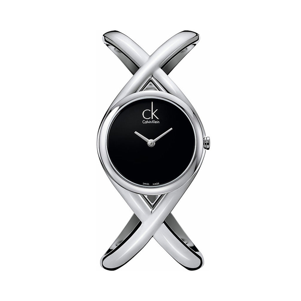 Calvin Klein K2L231 Watches