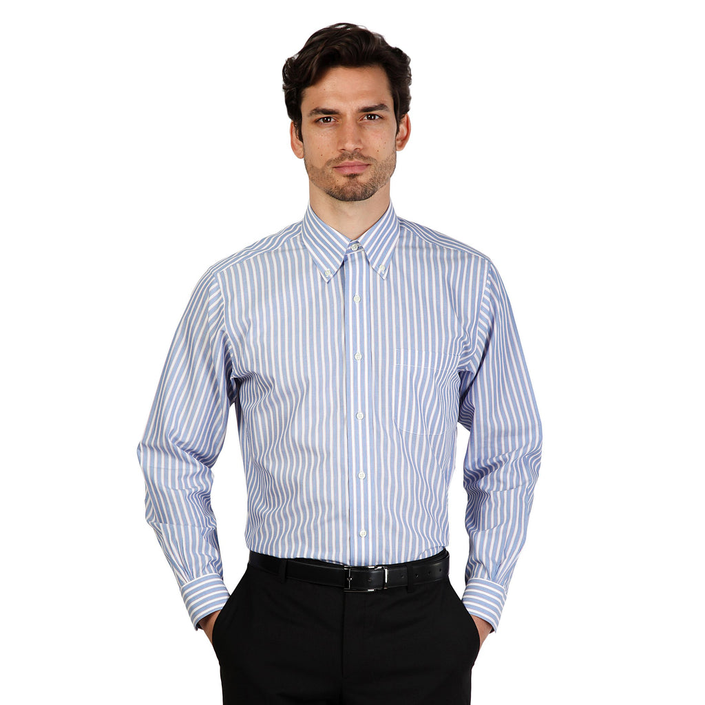 Brooks Brothers 100040434 Shirts