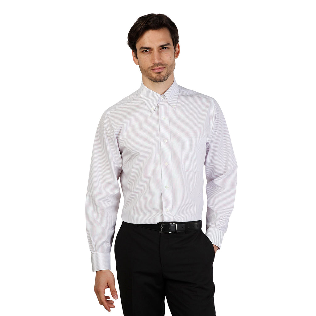 Brooks Brothers 100040432 Shirts