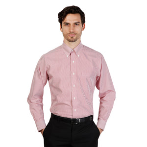 Brooks Brothers 100011405 Shirts