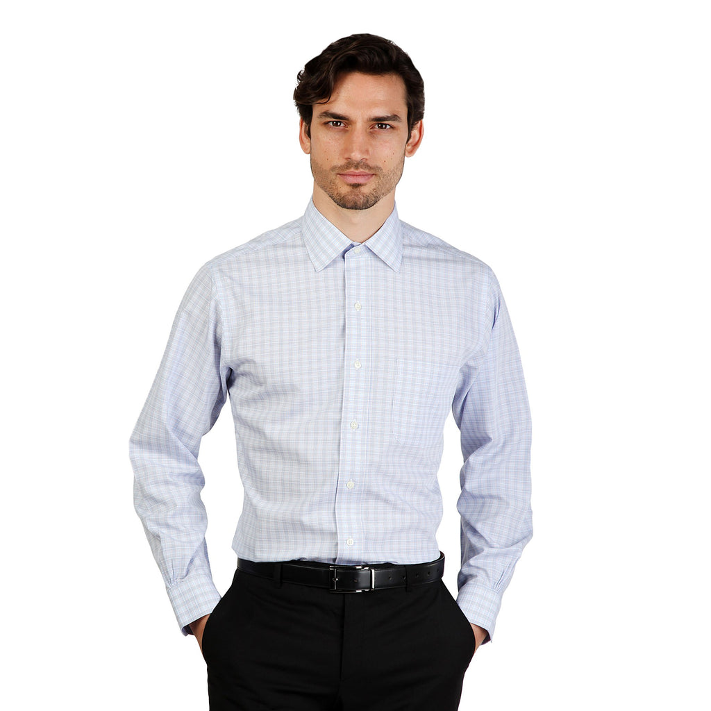 Brooks Brothers 100040371 Shirts