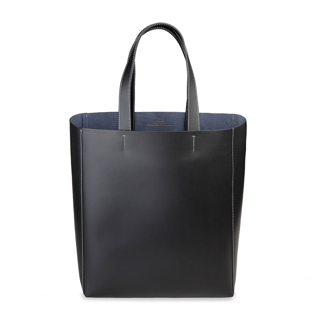 Made in Italia FOSCA Shopping bags