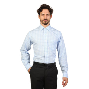 Brooks Brothers 100040444 Shirts