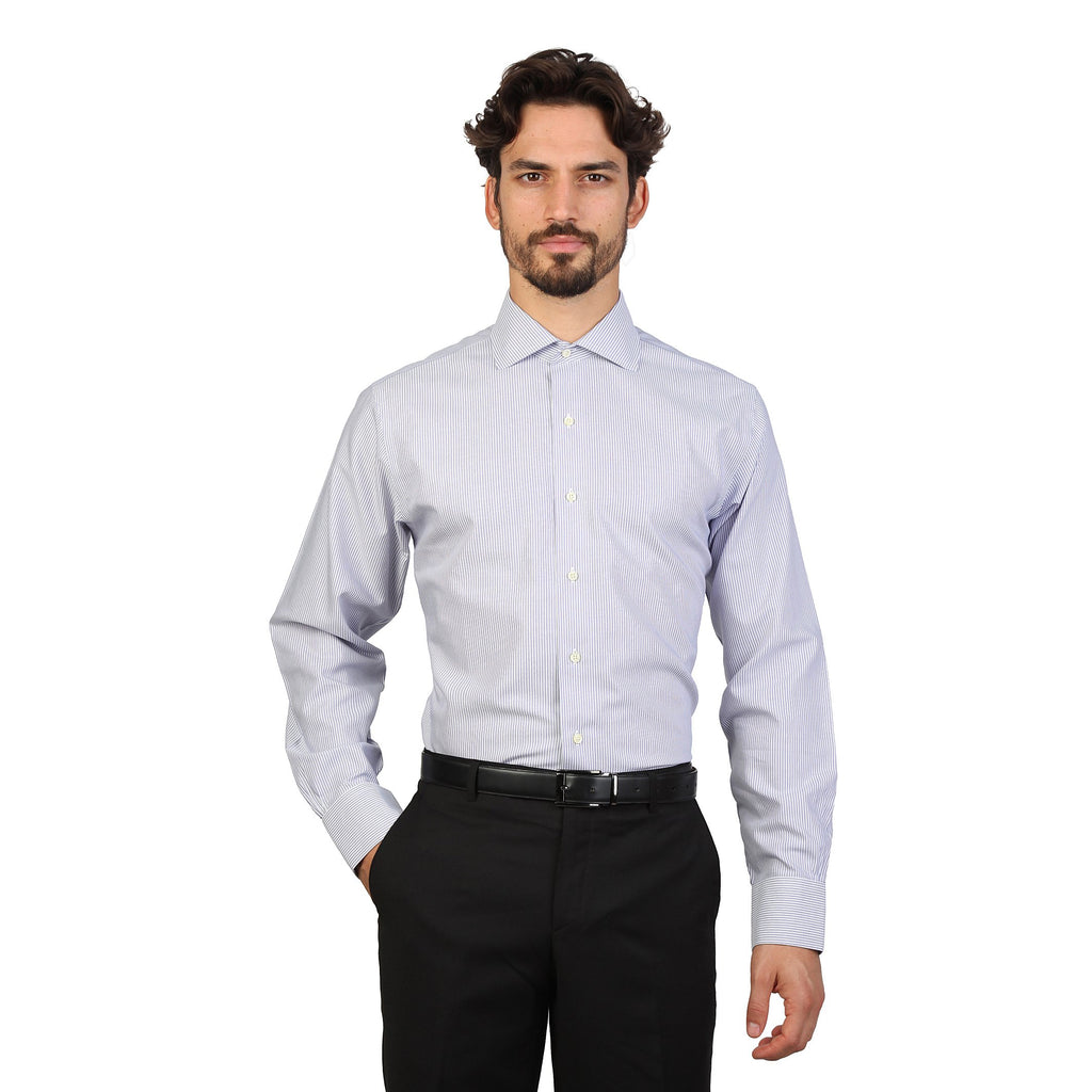 Brooks Brothers 100040489 Shirts