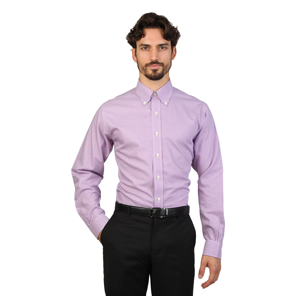 Brooks Brothers 100044442 Shirts