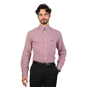 Brooks Brothers 100038621 Shirts