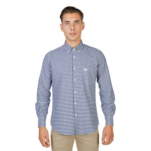 Oxford University OXFORD_SHIRT-BD Shirts