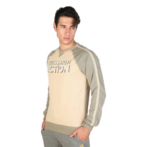 Trussardi 2AT27 Sweatshirts