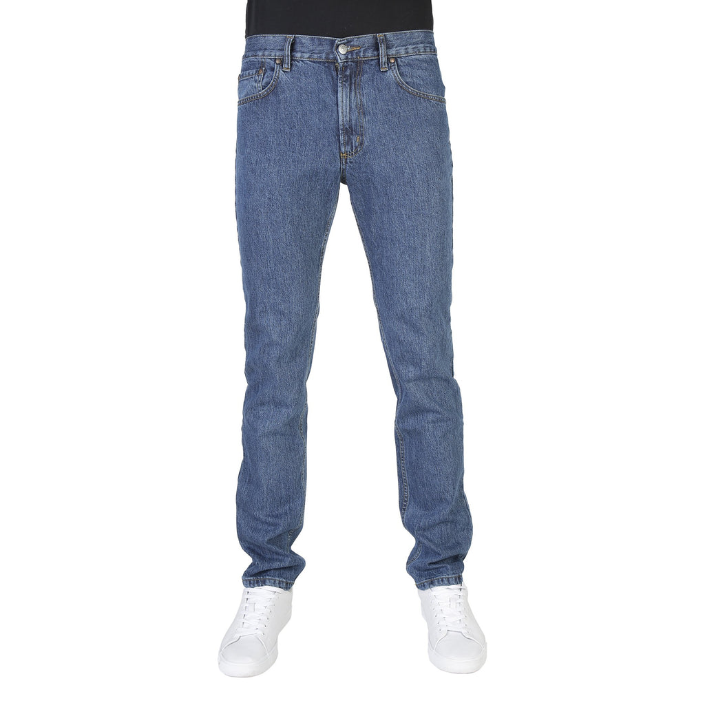 Carrera Jeans 000700_01021 Jeans