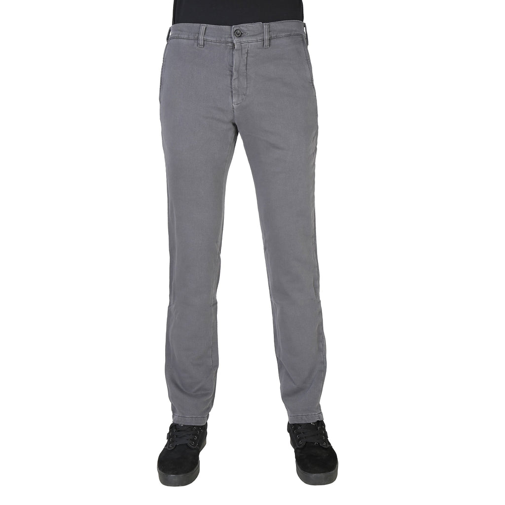 Carrera Jeans 00T617_0845A Jeans