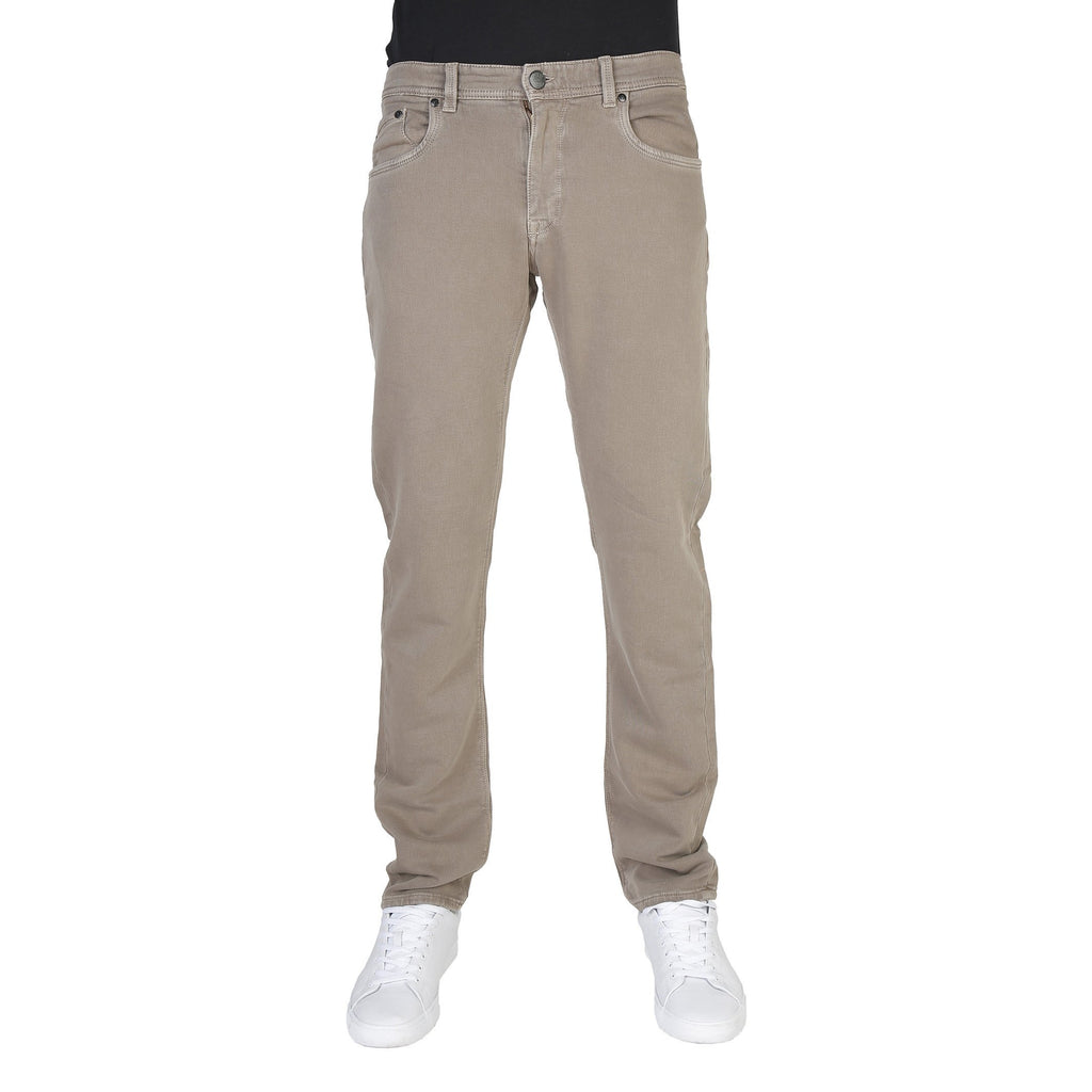 Carrera Jeans 00T707_0045A Jeans