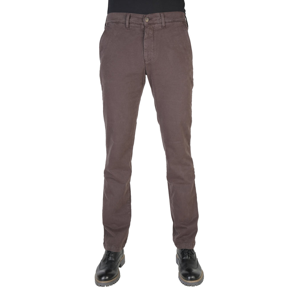 Carrera Jeans 000624_0945A Trousers