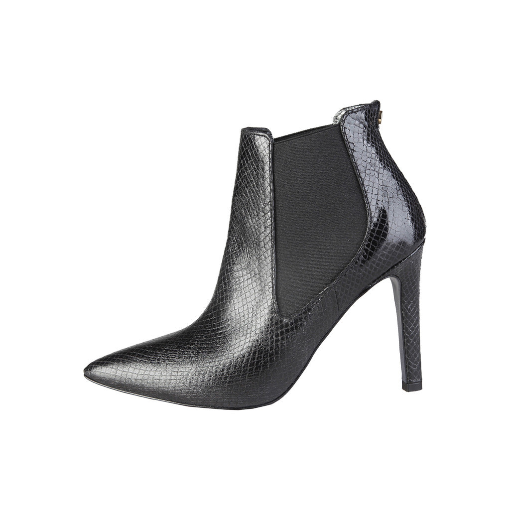 Trussardi 79S288 Ankle boots