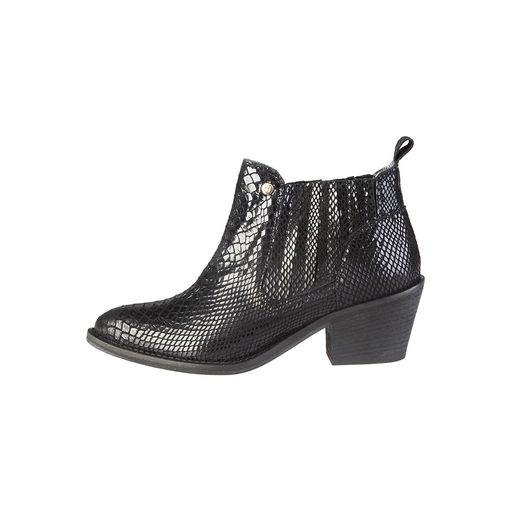 Trussardi 79S289 Ankle boots