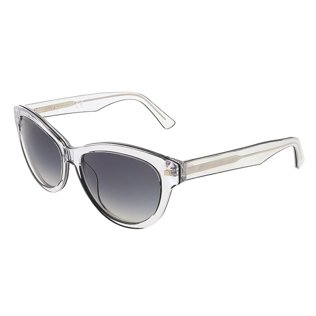 Dsquared2 DQ0173 Sunglasses