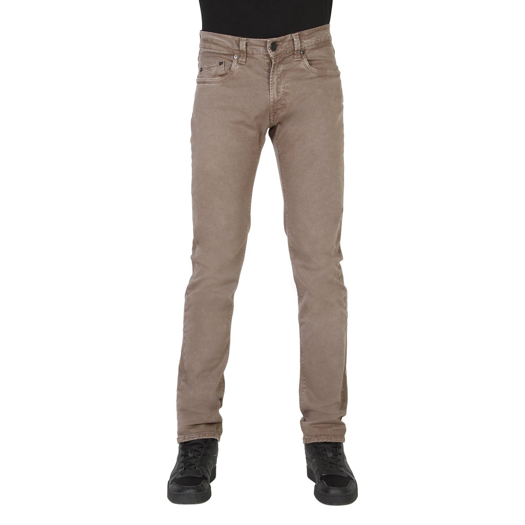 Carrera Jeans 00T707_0845A Jeans