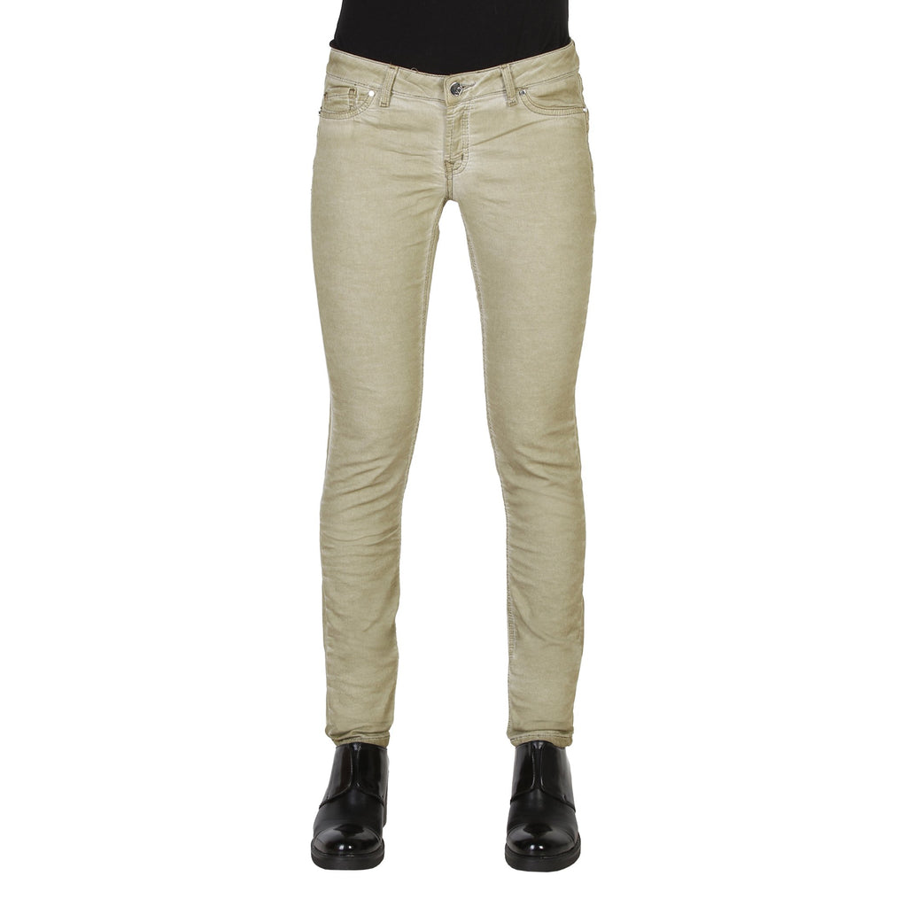 Carrera Jeans 000788_0980A Jeans