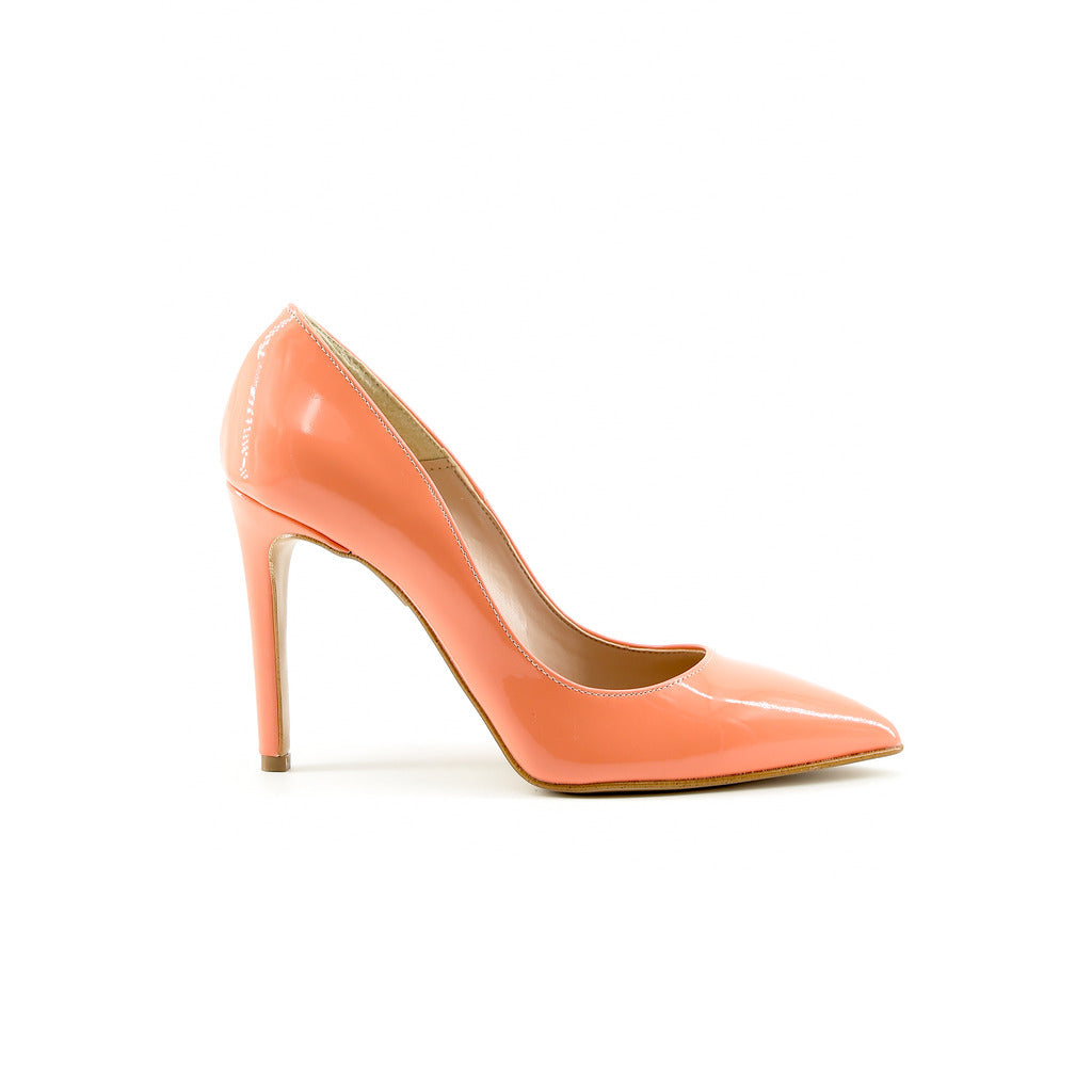 Made in Italia DELIA-P Pumps & Heels