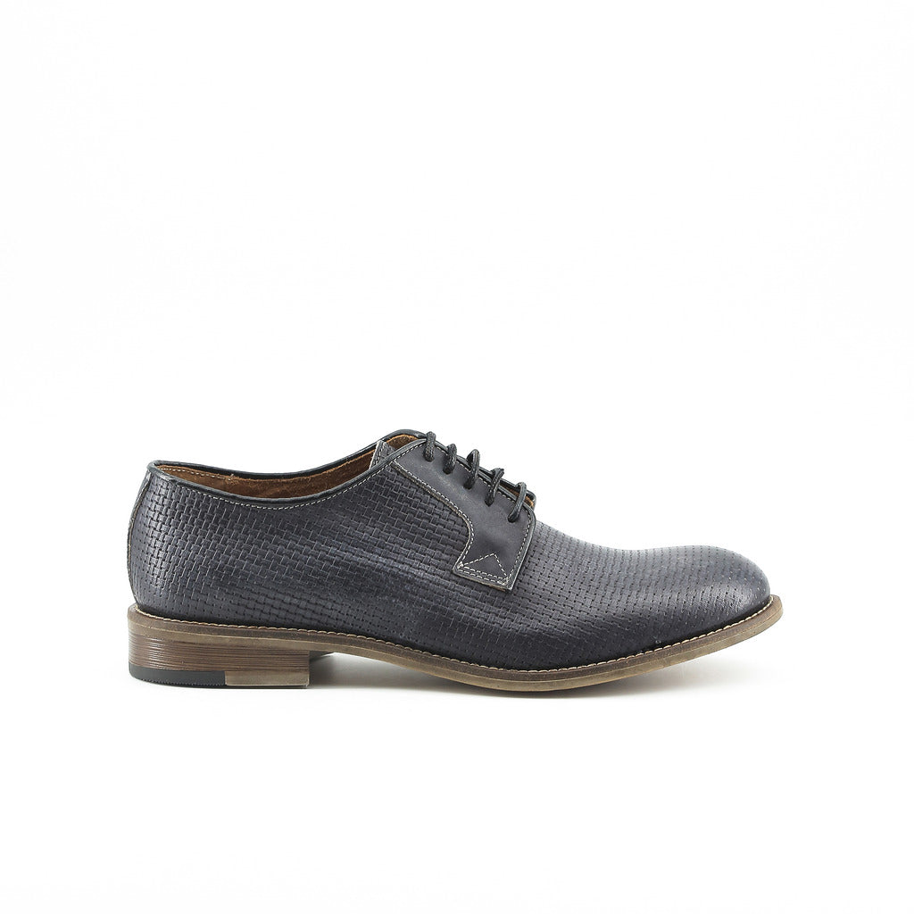 Made in Italia LEANDRO Lace up
