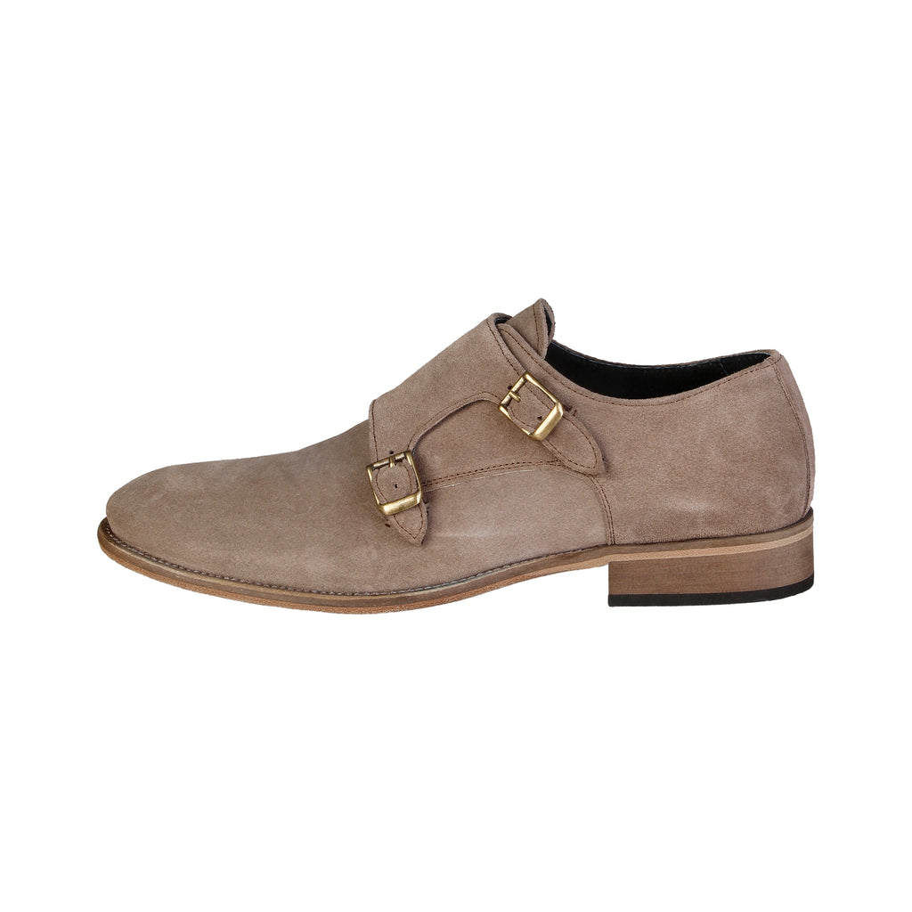 Made in Italia DARIO Flat shoes