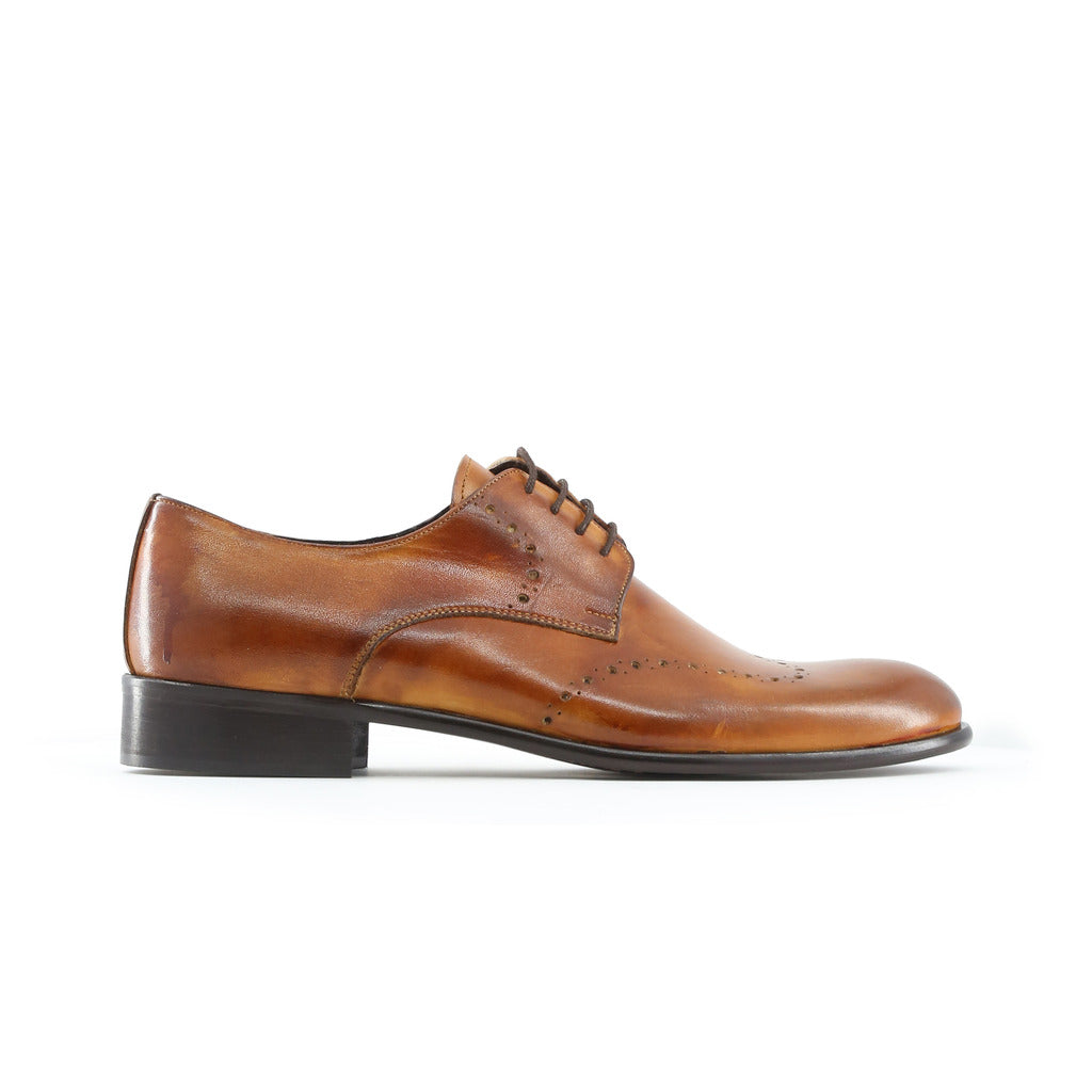 Made in Italia ELIO Lace up