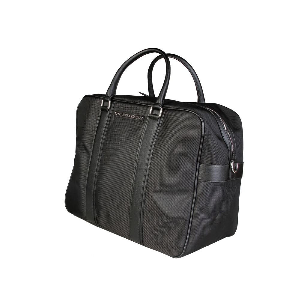 Trussardi 71B985T Travel bags