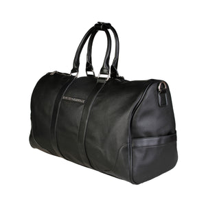 Trussardi 71B992T Travel bags