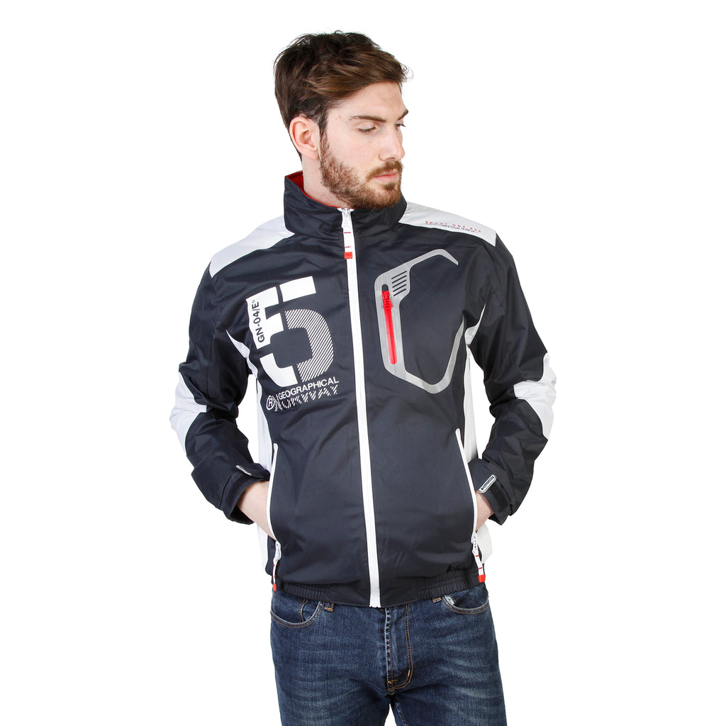 Geographical Norway Calife_man Jackets